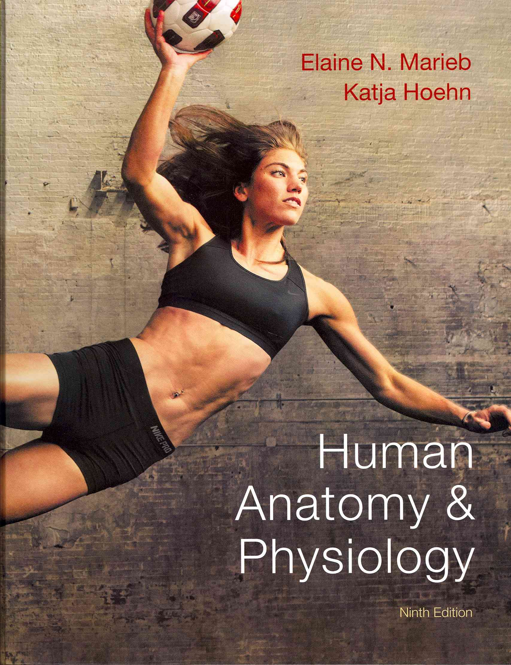 Downloads Human Anatomy With Masteringap 7th Edition